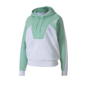 puma-tfs-hoody-gruen-f32-lifestyle-textilien-sweatshirts-596262.png