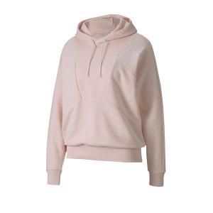 puma-tfs-hoody-grau-f17-lifestyle-textilien-sweatshirts-596262.png