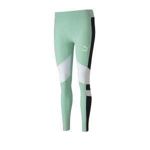 puma-tfs-legging-damen-gruen-f32-fussball-teamsport-textil-hosen-596292.png