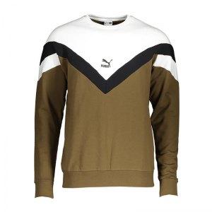 puma-iconic-mcs-crew-t-shirt-gruen-f48-fussball-teamsport-textil-t-shirts-596442.jpg