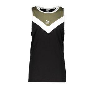 puma-iconic-mcs-tanktop-schwarz-f01-fussball-teamsport-textil-tanktops-596447.png