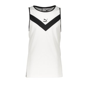 puma-iconic-mcs-tanktop-weiss-schwarz-f52-fussball-teamsport-textil-tanktops-596447.png