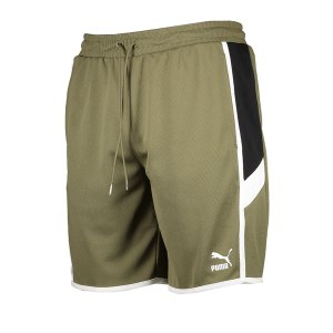 puma-iconic-mcs-short-8-gruen-f49-fussball-teamsport-textil-shorts-596451.png