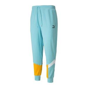puma-iconic-mcs-track-trainingshose-blau-f18-fussball-teamsport-textil-hosen-596452.png
