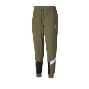 puma-iconic-mcs-track-trainingshose-gruen-f49-fussball-teamsport-textil-hosen-596452.png