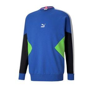 puma-tfs-crew-sweatshirt-longsleeve-blau-f89-fussball-textilien-sweatshirts-596463.png