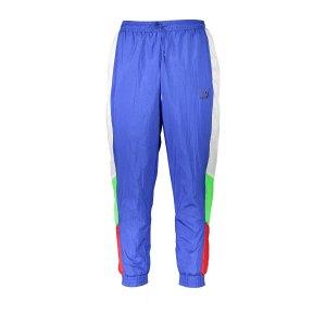 puma-tfs-og-track-trainingshose-blau-f89-fussball-teamsport-textil-hosen-596474.png