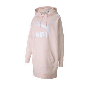 puma-classics-t7-hoody-f17-lifestyle-textilien-sweatshirts-597051.png
