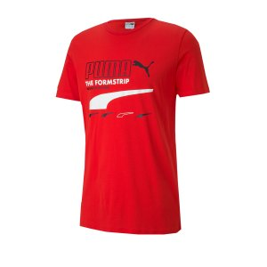 puma-club-t-shirt-rot-f11-fussball-teamsport-textil-t-shirts-597166.png