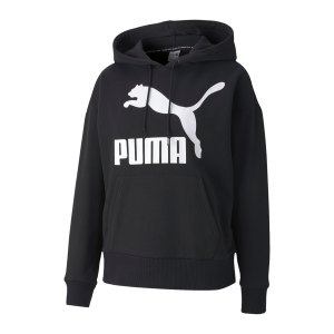 puma-classic-logo-hoody-damen-schwarz-f01-597638-lifestyle_front.png