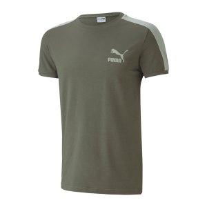puma-iconic-t7-slim-tee-t-shirt-grau-f64-597654-lifestyle_front.png