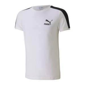 puma-iconic-t7-slim-tee-t-shirt-weiss-f02-597654-lifestyle_front.png