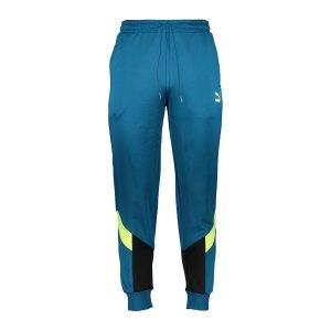 puma-iconic-mcs-track-jogginghose-blau-f36-597660-lifestyle_front.png