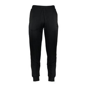 puma-iconic-mcs-track-jogginghose-schwarz-f51-597660-lifestyle_front.png