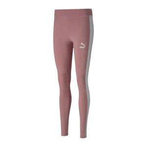 puma-classic-logo-damen-legging-rosa-f16-597662-lifestyle_front.png