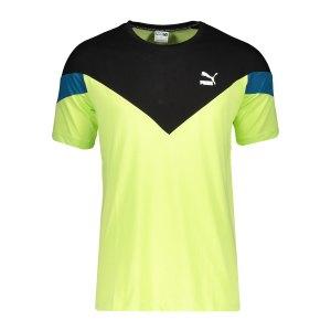 puma-iconic-mcs-t-shirt-gruen-f34-597677-lifestyle_front.png
