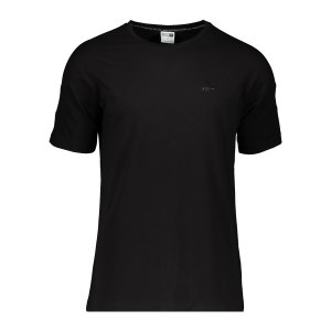 puma-iconic-mcs-t-shirt-schwarz-f51-597677-lifestyle_front.png