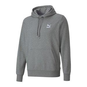 puma-classic-logo-embr-hoody-grau-f03-597757-lifestyle_front.png