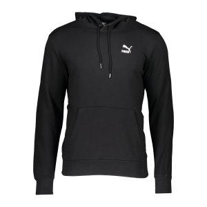 puma-classic-logo-embr-hoody-schwarz-f01-597757-lifestyle_front.png