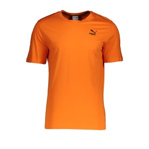 puma-recheck-pack-graphic-t-shirt-orange-f80-fussball-teamsport-textil-t-shirts-597884.png