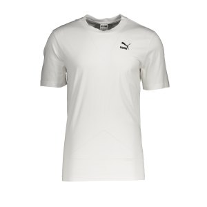 puma-recheck-pack-graphic-t-shirt-weiss-f02-fussball-teamsport-textil-t-shirts-597884.png