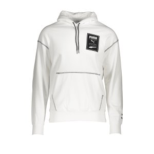 puma-recheck-pack-graphic-hoody-weiss-f02-lifestyle-textilien-sweatshirts-597886.png
