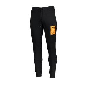 puma-recheck-pack-graphic-hose-schwarz-f01-fussball-teamsport-textil-shorts-597896.png