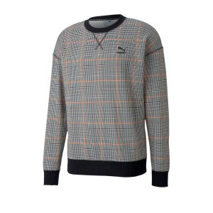 puma-recheck-pack-crew-sweatshirt-schwarz-f01-fussball-teamsport-textil-t-shirts-597897.png