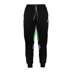 puma-tfs-track-pant-jogginghose-schwarz-f56-598093-lifestyle_front.png