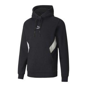 puma-tfs-winterized-hoody-schwarz-f01-598099-lifestyle_front.png
