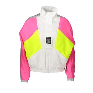 puma-tfs-og-retro-track-jacke-weiss-f02-lifestyle-textilien-jacken-598555.png
