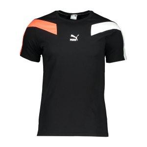 puma-t7-2020-sport-slim-t-shirt-schwarz-f01-598800-lifestyle_front.png