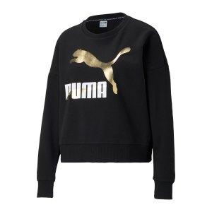 puma-classics-logo-crew-sweatshirt-damen-f51-599573-lifestyle_front.png