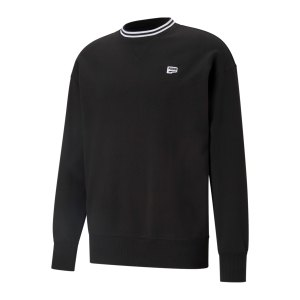 puma-downtown-crew-sweatshirt-schwarz-f01-599772-lifestyle_front.png