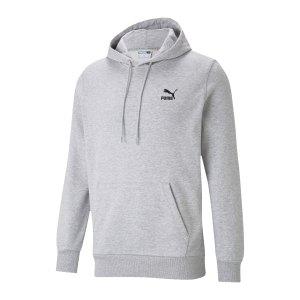 puma-classics-embro-hoody-grau-f04-599785-lifestyle_front.png