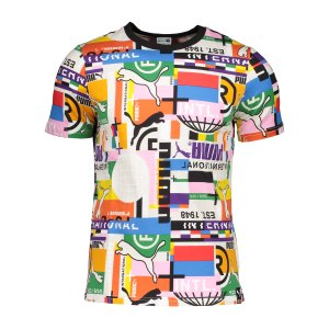 puma-intl-t-shirt-weiss-f02-599791-lifestyle_front.png