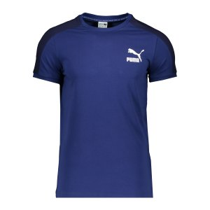 puma-iconic-t7-t-shirt-blau-f12-599869-lifestyle_front.png
