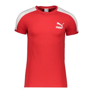 puma-iconic-t7-t-shirt-rot-f11-599869-lifestyle_front.png