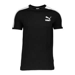 puma-iconic-t7-t-shirt-schwarz-f01-599869-lifestyle_front.png