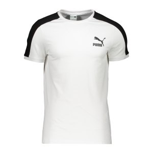 puma-iconic-t7-t-shirt-weiss-f02-599869-lifestyle_front.png