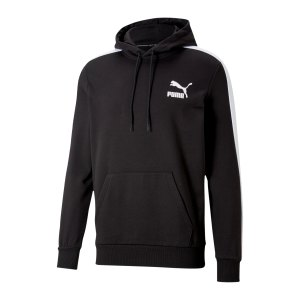 puma-iconic-t7-hoody-schwarz-f01-599874-lifestyle_front.png