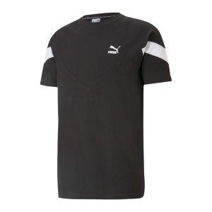 puma-iconic-mcs-t-shirt-schwarz-f01-599891-lifestyle_front.png