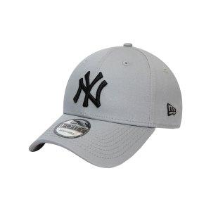 new-era-ny-yankees-colour-ess-940-cap-grau-fgrablk-60081133-lifestyle_front.png