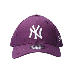 new-era-ny-yankees-colour-ess-940-cap-fdamwhi-60081134-lifestyle_front.png