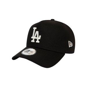 new-era-la-dodgers-940-essential-cap-schwarz-60081141-lifestyle_front.png