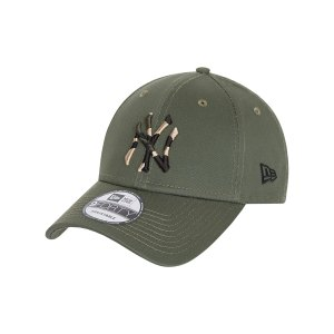 new-era-ny-yankees-9forty-infill-cap-gruen-60112617-lifestyle_front.png