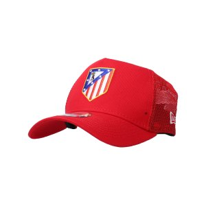 new-era-athletico-madrid-9forty-cap-rot-60112795-fan-shop_front.png