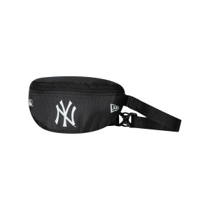 new-era-ny-yankees-mini-waist-bag-schwarz-fblkwhi-60137393-lifestyle_front.png