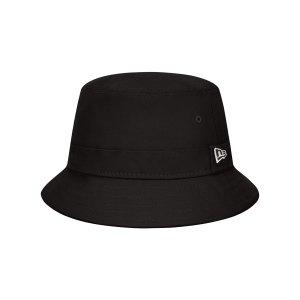 new-era-essential-bucket-hat-schwarz-fblk-60137422-lifestyle_front.png