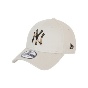 new-era-ny-yankees-9forty-infill-cap-beige-fstn-60137547-lifestyle_front.png